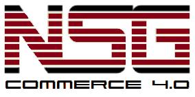 Commerce 4.0